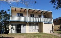 13 Macleay Street, Narrawallee NSW