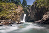 IMG_2603 (girl60183) Tags: canon photography landscape natural waterfall taiwan 台灣 風景 旅遊 攝影 夢谷瀑布 水流 慢快門 減光鏡 南投