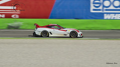"Ferrari 599XX n°31 • <a style=""font-size:0.8em;"" href=""http://www.flickr.com/photos/144994865@N06/35476831491/"" target=""_blank"">View on Flickr</a>"