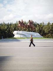 1704_DPRK -663.jpg (The French Travel Photographer) Tags: streetphoto portrait 8citystreetlife coréedunord people flickrcomsebmar citystreetlife reportage dprk northkorea ©sébmar instagramsebas personne