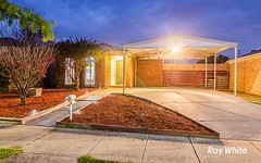 7 Amity Way, Cranbourne West VIC