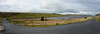 Gryffeorama (beqi) Tags: 2017 gryffe panorama photoshoppery reservoir