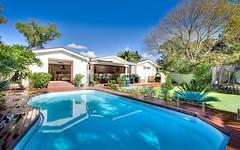 5 Hopkins Place, Turramurra NSW