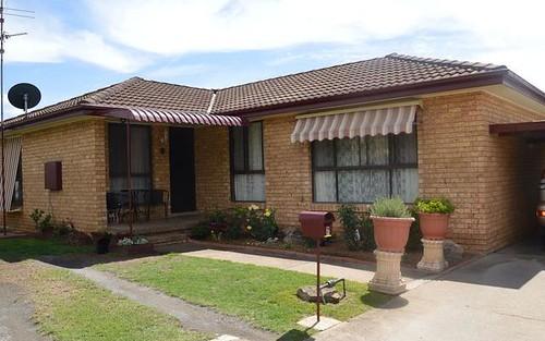 7 Fontana Way, Singleton NSW 2330