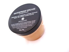 ORONTAS_WATERPROOF_GREASE_0