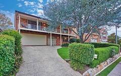 38 Burgess Street, Beverley Park NSW