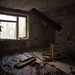 1159 - Ukraine 2017 - Tschernobyl