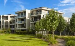 323/9 Mallard Lane, Warriewood NSW