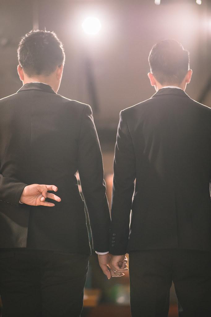same sex wedding,LGBT,GAY Marriage