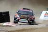 RX Lite (12) (Anders Michalak) (tbtstt) Tags: world rallycross championship round 4 mettet circuit jules tacheny belgium 2017
