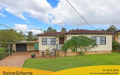 232 Metella Road, Toongabbie NSW