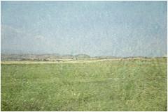 marokko 30 (beauty of all things) Tags: marokko morocco bybus landschaft landscape likeapainting