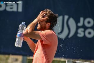 2017-05-24-torneig-arcadi-manchon-AMBIENT-foto-francesc-llado-0002
