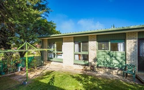 4/21 Monaro Street, Pambula NSW