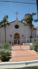 May 27, 2017 (35) (gaymay) Tags: california desert gay love palmsprings photowalk church palmspringspresbyterianchurch presbyterianchurch