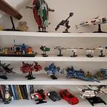 Shelves thumbnail