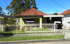 7 ROSELANDS AVE, Roselands NSW