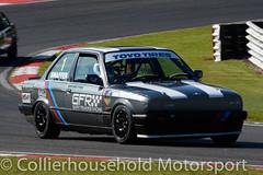 PBMW - R2 (12) Matt Swaffer (Collierhousehold_Motorsport) Tags: toyotires pbmw bmw productionbmw bmw320 bmw320i bmwe30 bmw318 msvr msv garyfeakinsracing gravesmotorsport
