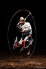 Roper 01 (Evan Gearing (Evan's Expo)) Tags: fortworth ftworth rodeo roper stockyards texas trickroper tx unitedstates us