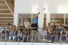 """adam zyworonek fotografia lubuskie zagan zielona gora • <a style=""""font-size:0.8em;"""" href=""""http://www.flickr.com/photos/146179823@N02/34107816474/"""" target=""""_blank"""">View on Flickr</a>"""