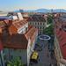 Graz - Mai 2017