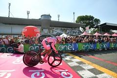 Giro dâItalia 2017