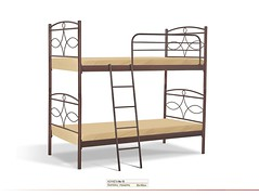 "bunk bed (1) • <a style=""font-size:0.8em;"" href=""http://www.flickr.com/photos/130235808@N05/34144790134/"" target=""_blank"">View on Flickr</a>"