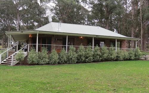 Robertson NSW