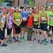 acre street runners