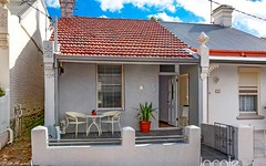 20 Excelsior Street, Leichhardt NSW