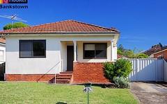 49 Marshall Street, Bankstown NSW