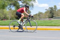 Miguel Márquez (magnum 257 triatlon slp) Tags: miguel márquez team slp potosino parque park triathlete triatlon triatleta talento triathlon tangamanga tx2474 don magnum bh bikes miguelmarqueztricom marqueztri fbfotosconcausa cycling