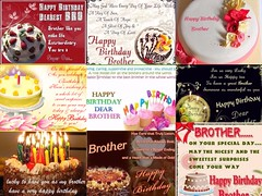 collage-2017-06-01 (1) (bhagwathi hariharan) Tags: collage happy birthday bro brother wishes greetings cake
