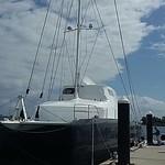 MULTITECH Catamaran 77  1