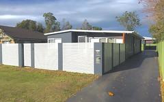 80 Gwendolen Avenue, Umina Beach NSW