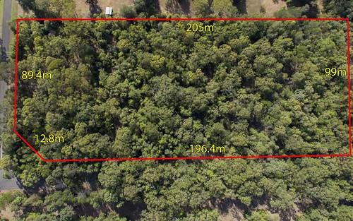 4 Wild Oaks Road, The Oaks NSW