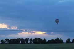170605 - Ballonvaart Veendam naar Wirdum 81