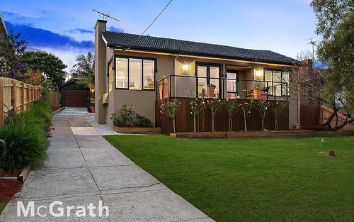 25 Carrol Gr, Mount Waverley VIC 3149