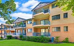 3/42-46 Treves Street, Merrylands NSW