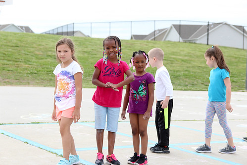 """2017 Field Day • <a style=""""font-size:0.8em;"""" href=""""http://www.flickr.com/photos/150790682@N02/34374441380/"""" target=""""_blank"""">View on Flickr</a>"""