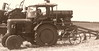 Eicher Traktor mit Pflug (zoltankatona) Tags: eicher traktor pflug schlepper
