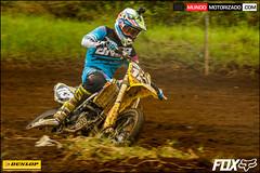 Motocross4Fecha_MM_AOR_0494