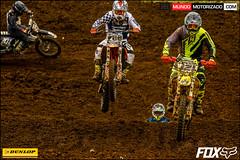 Motocross4Fecha_MM_AOR_0334
