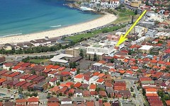 15/68 Gould Street, Bondi Beach NSW