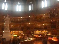 untitled-1662.jpg (Jeff Summers) Tags: parliamentbuildings architecture ottawa