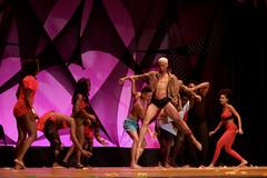 Escape #123 (*Amanda Richards) Tags: freesoulsdancetheatre freesouls guyana georgetown nationalculturalcentre dancers dance dancing dancer theatre performance performer performers talent 2017