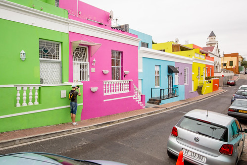 Kaapstad_BasvanOort-17