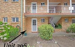 206/15 Lorraine Avenue, Berkeley Vale NSW