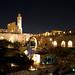 Israel-06068 - Tower of David