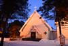 DAV_1336 Inarin Saamelaiskirkko